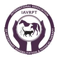 IAVRPT