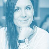 Jessica Schöbel Social media