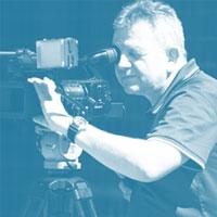 Norbert Piekorz Film production