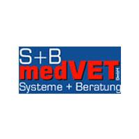 S + B medVET