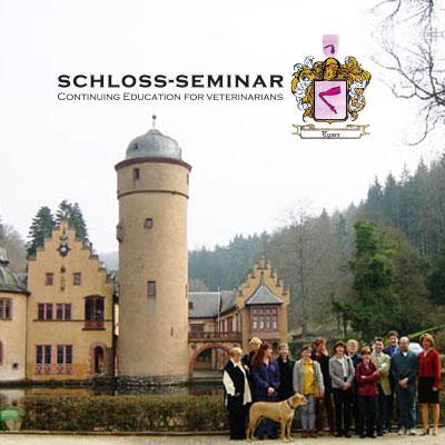 Schloss Seminare First CPD Course