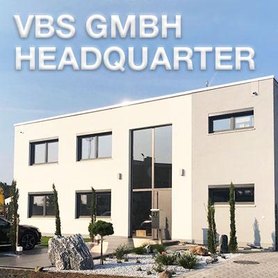 VBS GMBH Headquarter
