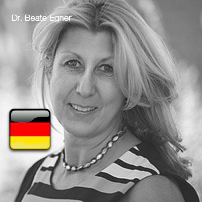 Dr. Beate Egner