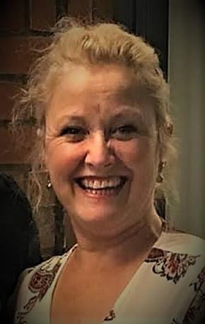 Tracey Jones