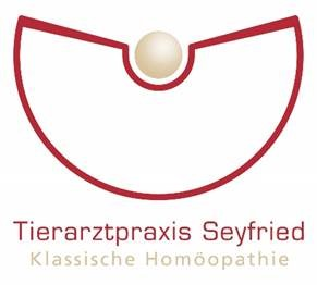 Tierarztpraxis Seyfried